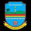 Sindangjaya